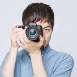 -shared-img-thumb-LIG93_camerawomukeruhiroyuki1194_TP_V
