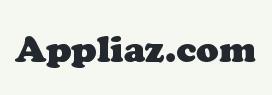 アプリAZ-Appliaz.com